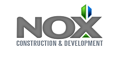 Nox Construction