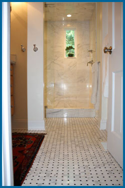 Northern Virginia Bathroom Remodeling | Bath Remodeling Northern ...